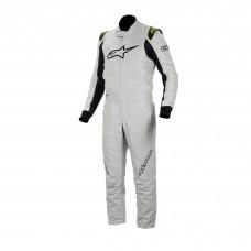 2015 GP RACE Boot Cut