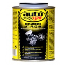 Autogar TMF-2000 tratamiento anti-friccion 250 ml