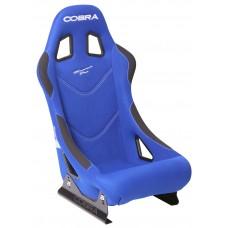 Cobra Monaco Pro