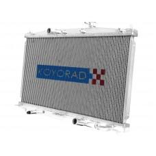 Radiador KoyoRad Honda NSX (91-05)