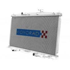 Radiador KoyoRad Honda Civic EP3 Type-R (01-06)