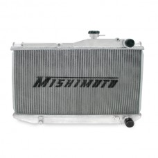 Radiador de agua Mishimoto para Toyota Trueno / Corolla (AE86)