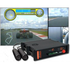 V4SPORTGPSACC2CAM + GPS20Hz