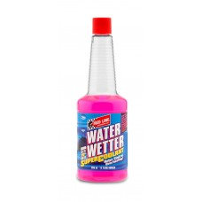 Red Line Water Wetter (355ml/12oz)