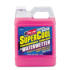 Red Line SuperCool with WaterWetter (64oz/1.9liters)