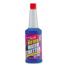 Red Line Diesel WaterWetter (444ml/15oz)