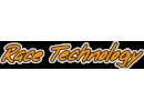 Rece Technolgy